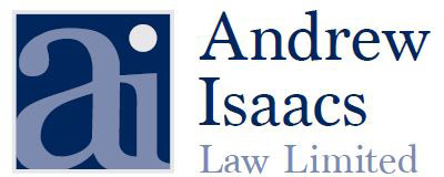 Andrew Isaacs